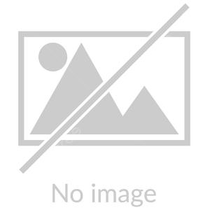 صفحه ویدئوهای سیدحسن خمینی هک شد